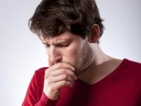 Ostre zapalenie błony śluzowej jamy ustnej