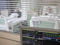 Kardiolodzy proszą premier opilną interwencję