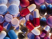 Glikokortykosteroidy doustne