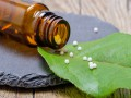 Francja zrezygnuje zrefundacji homeopatii?