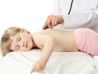 Inne choroby związane zzaburzeniem metabolizmu węglowodanów