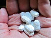 Szanujmy antybiotyki