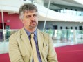 Repeat vWF testing to exclude von Willebrand disease