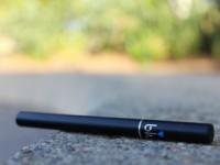 Nowe zakazy dla papierosów ie-papierosów