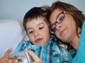 RPD: rodzic nie powinien płacić za pobyt przy chorym dziecku