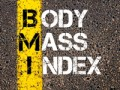 BMI – wskaźnik masy ciała