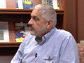 Colorectal cancer screening. Part3: FIT tests and the future