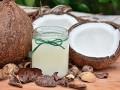 Olej kokosowy wświetle badań naukowych