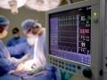 VIII Ogólnopolskie Warsztaty Chirurgii Piersi