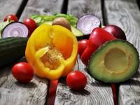 Najważniejsze zasady prawidłowego żywienia