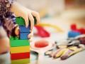 Lublin - finał akcji charytatywnej dla małych pacjentów