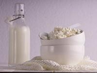 Kontrowersje wokół spożycia mleka krowiego ijego przetworów