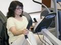 Aktywność fizyczna wprofilaktyce ileczeniu choroby nowotworowej