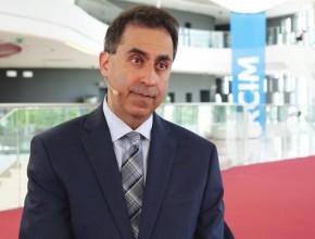 Antihipertensivos en pacientes dializados y en pacientes con ERC no dializados