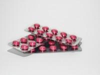 Inhibitory reniny
