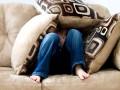 Stres ijego wpływ na rozwój choroby wieńcowej