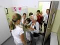 NIK oceni opiekę zdrowotną nad uczniami