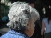 Nowotwory ucha wewnętrznego ipiramidy kości skroniowej