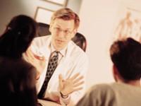 Leczenie psychologiczne (psychoterapeutyczne) stosowane wseksuologii