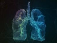Choroby układu oddechowego – postępy 2016