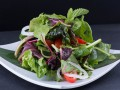 Dieta wniedoczynności tarczycy