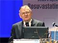 Badanie Aretaeus2-Grupa wstępne wyniki (prof. Jacek Sieradzki, wykład zInterny 2013)
