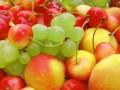 3 owoce, które zmniejszają ryzyko rozwoju cukrzycy typu 2