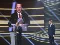 Lekarz-biznesmen będzie reprezentował Polskę wfinale konkursu EY World Entrepreneur of the Year 2015 wMonako