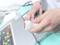Ultrasonografia (USG) naczyń obwodowych
