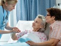 Dieta wradioterapii