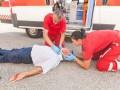 Stanowisko ITLS wsprawie stosowania kołnierzy ortopedycznych