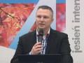 Profilaktyka pierwotna iwtórna powikłań zakrzepowo-zatorowych uchorych onkologicznych