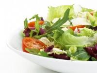 Dieta wkamicy nerkowej