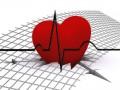 Arytmie serca wPolsce iEuropie osiągają rozmiary epidemii