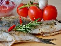 Jaką dietę należy stosować wprzypadku zwiększonego stężenia cholesterolu oraz triglicerydów?