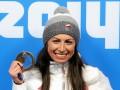 Justyna Kowalczyk: przed igrzyskami trenowałam przez 1300 godzin wciągu 11 miesięcy