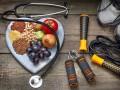 Zapobieganie chorobom sercowo-naczyniowym wpraktyce klinicznej – wytyczne 2016