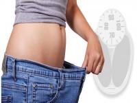 BMI iinne wskaźniki służące ocenie masy ciała