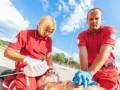 Nadchodzące kursy ratownictwa medycznego 2019