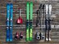 Ubezpieczenia narciarskie: śliski problem